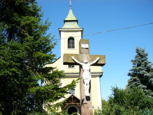 Borsodivánka 2007. július