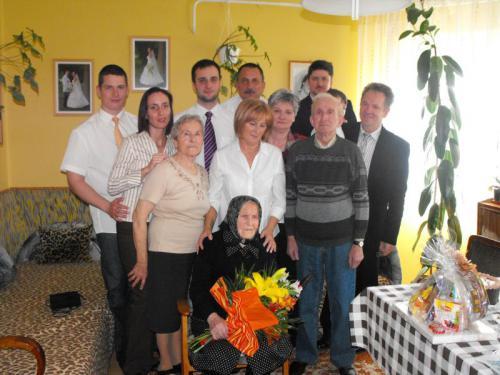 20111110 1395385848 szepkoru-koszontes-2