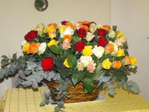 20111110 1847075661 szepkoru-koszontes-3